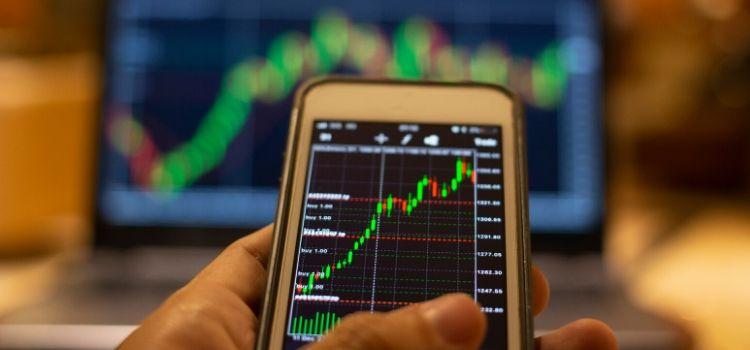 Cryptocurrency exchanges maken misbruik van populariteit cryptovaluta