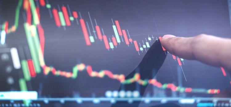 Beleggen en de beurskoersen