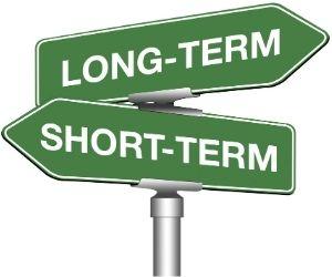 Beleggen voor beginners lange termijn