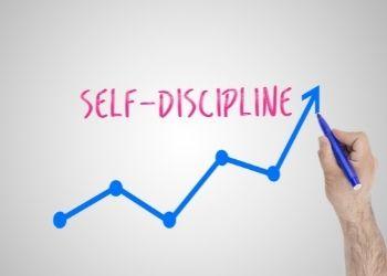 Daytrading en discipline