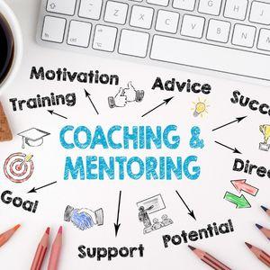 Beleggen met een coach