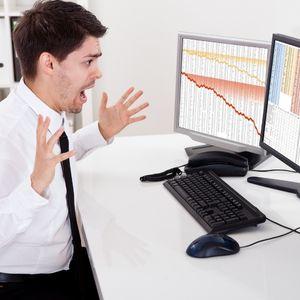 Goedkope broker kiezen