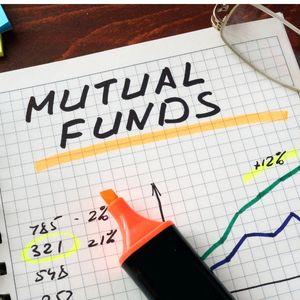 Obligatiefondsen