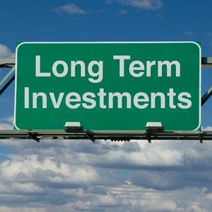 Starten met beleggen lange termijn